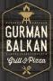 Gurman Balkan Grill & Pizza - Blog